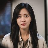 Jo Bo Ah — Nam Ji Ah