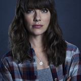 Devin Kelley — Julie Sullivan