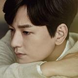 Im Joo Hwan — Choi Ji Tae