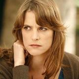 Hélène Fillières — Sandra Paoli