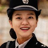 Go Ah Sung — Yoon Na Young