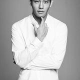 Im Yoon Ho — Lee Mong Ryong