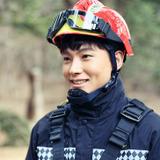 Noh Kwang Shik — Choi Chang