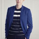 Lee Jong Suk — Choi Dal Po