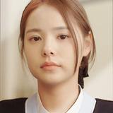 Min Hyo Rin — Na Ji Young