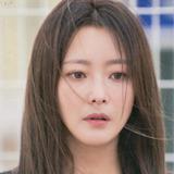 Kim Hee Sun — Eul Ji Hae Yi
