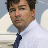 Kyle Chandler — John Rayburn