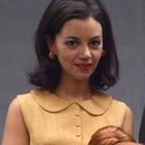 Marie-Julie Baup — Marie-Jo