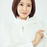 Yoon Se Ah — Noh Seung Hye