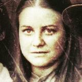 Vicki Schrenk — Jessie Macahan