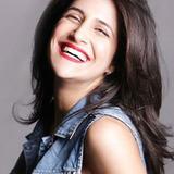 Maggie Azarzar — Natalie Alfassi