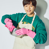 Yook Sung Jae — Han Kang Bae