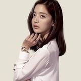 Song Min Jung — Han Ji Soo