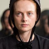 Alex Paxton-Beesley — Anna Funk
