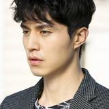 Lee Dong Wook — Joo Hong Bin