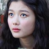 Kim Yoo Jung — Navi