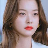 Shin Do Hyun — Na Ji Na