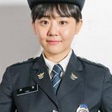 Moon Geun Young — Yoo Ryung