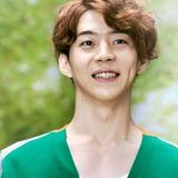 Park Yoo Hwan — Kim Min Do