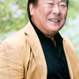 Joo Hyun — Kim Poong Ki