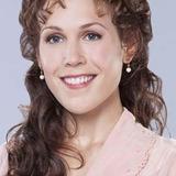 Erin Krakow — Elizabeth Thornton