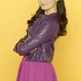 Demi Lovato — Sonny Munroe