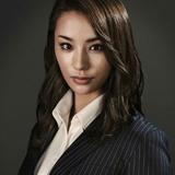 Maryjun Takahashi — Nakajiro Mitakahashi