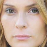 Aliette Opheim — Jonna Waldemar