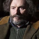 Julian Barratt — Maurice Flowers