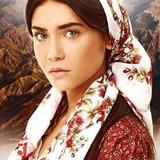 Fulya Zenginer — Buke