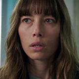Jessica Biel — Cora Tannetti