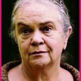Anne Marit Jacobsen — Mai-Britt Nilsen