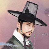 Joo Sang Wook — Lee Kang