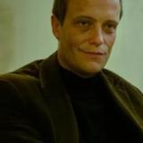 August Diehl — Moritz de Vries