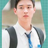 Jang Dong Yoon — Song Dae Hwi