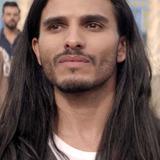 Mehdi Dehbi — Al-Masih