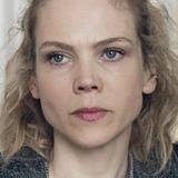 Ane Dahl Torp — Bente Norum