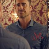 James Murray — Wesley Finch