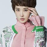 Kim Sun Ah — Park Bok Ja