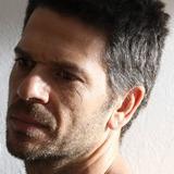 Ishai Golan — Uri Zach