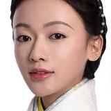 Mao Zi Jun — Ying Yi Ren