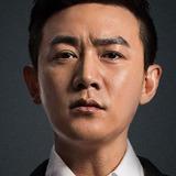 Lu Yi — Hou Liang Ping