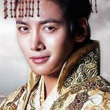 Ji Chang Wook — Ta Hwan