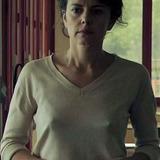 Constance Dollé — Sandrine