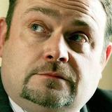 John Thomson — Pete Gifford