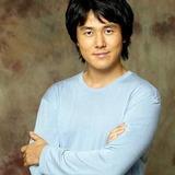 Kam Woo Sung — Lee Dong Jin