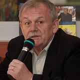 Karel Šíp — Karel Šíp