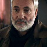 Kim Bodnia — Konstantin Vasiliev