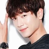 Seo Kang Joon — Seo Kang Joon