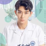 Ren Yun Jie — Sheng Ze